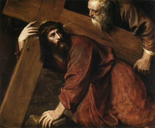 Titian_-_Christ_Carrying_the_Cross_-_WGA22830
