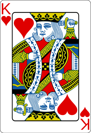 king_of_hearts2-svg