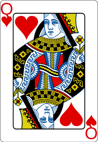 queen_of_hearts2-svg