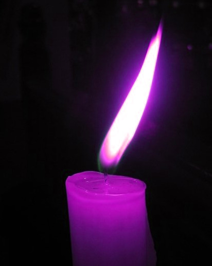 1-purple-candle