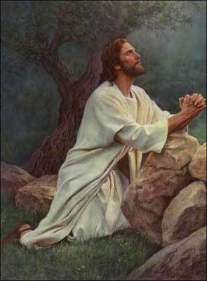 christ-praying-in-the-garden-of-gethsemane