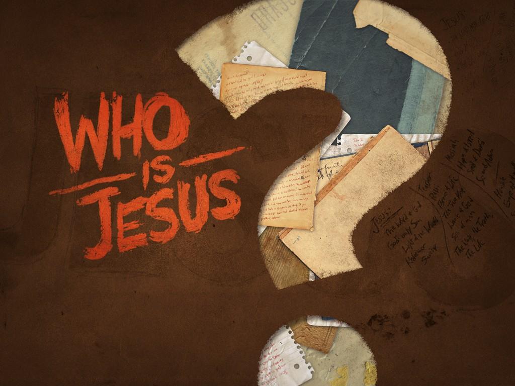 who-is-jesus-4x3-1024x768